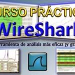 Curso de análisis y gestión de redes WireShark