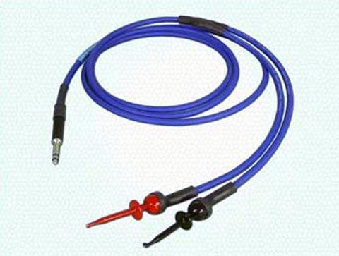Kit para pruebas de telecomunicaciones