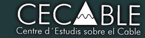 Convocatoria 2013 para las XVIII Jornadas del Cable y la Banda Ancha en Cataluña