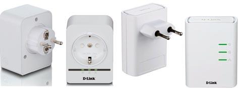Mini PLC a 500 Mbps