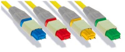 Conector MTP (fuente US Conec)