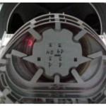 Macrocurvatura detectada con VFL