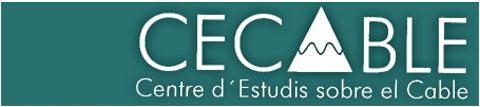 Convocatoria 2012 para las Jornadas del Cable y la Banda Ancha en Cataluña