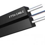Productos ICT2 FFTH