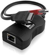 Extensores de vídeo digital HDMI - DVI
