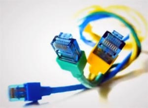 Curso de formación en seguridad de redes