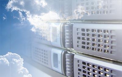 Curso Cloud Computing