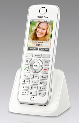 Dispositivo multifunción para telefonía y redes