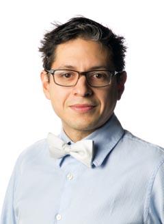 Luis-Rodrigo-Melo