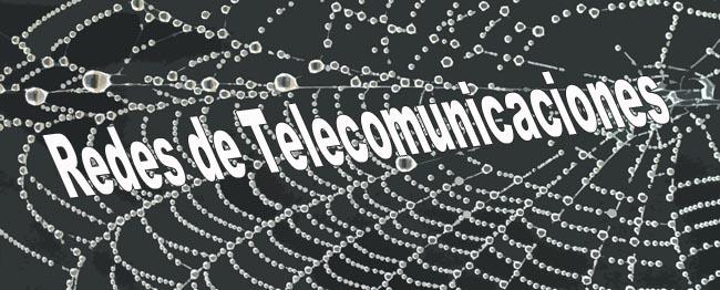 Jornadas sobre redes de telecomunicaciones