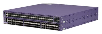 Solución para centros de datos