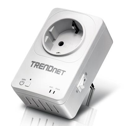Interruptor inteligente Smart Home