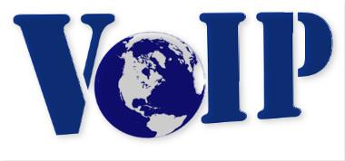 Curso de Voz y Telefonía IP - SIP