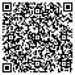 app Editorial NTDhoy