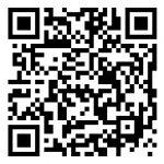 app de la editorial NTDhoy