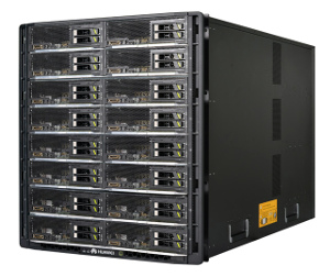 Switch EDR InfiniBand
