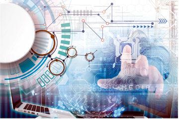 Curso para elaboración de proyectos ICT