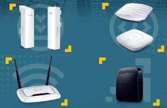 Soluciones para operadores de telecomunicaciones