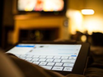 Segundo webminar sobre instalaciones Wi-Fi en hoteles