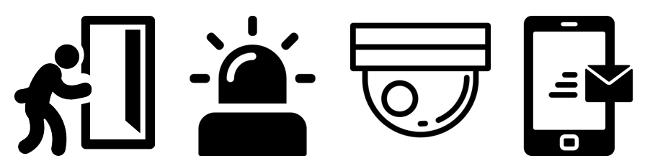 Webminar sobre la seguridad en el hogar IoT inteligente