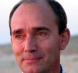 Stéphane Boudier nuevo responsable europeo para la mediana empresa