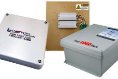 Cajas y armarios NEMA para múltiples aplicaciones