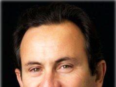 Patton nombra a Roland Leocadio Director para Francia e Iberia