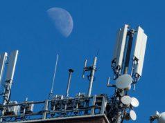 Webminar aplicaciones avanzadas en redes inalámbricas
