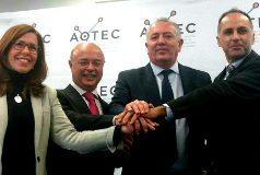 AOTEC 2018 se celebrará en Cartagena