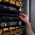 Plataforma para probar, analizar y optimizar redes