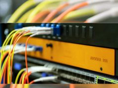 Webminar tecnología para instalación de fibras ópticas