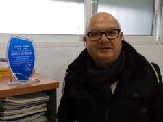 Anvimur Telecomunicaciones cumple su XXX aniversario