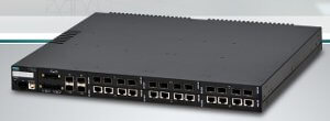 Switch Ethernet IEEE 1588