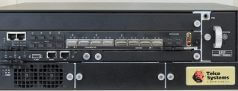 Switch de demarcación Ethernet