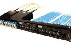 Curso de cableado en cobre y fibra óptica
