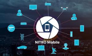 Optimización de redes para proveedores de servicios