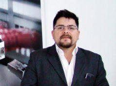 Rubén Cruells ha sido nombrado director comercial