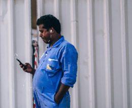 Comunicaciones online para los instaladores de telecomunicaciones