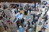 XII Feria AOTEC de telecomunicaciones