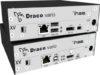 Extensores KVM con capacidad 4K60 sobre cable Cat X