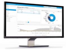 Análisis inteligente de tráfico para CSP