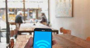 Grabación del webminar verdades y mentiras de la tecnología Wi-Fi