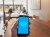 Webminar verdades y mentiras de la tecnología Wi-Fi