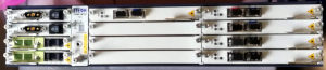 Appliance E-ONT para redes 5G