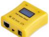 Tester PoE portátil de próxima generación
