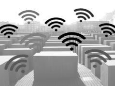 Webminar bandas libres o frecuencias no licenciadas