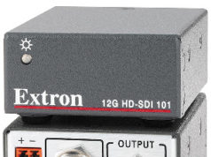 Ecualizador de cables para vídeo 4K