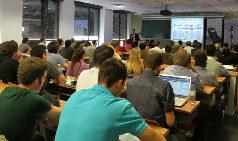 XXIV Jornadas del cable y la banda ancha en Cataluña