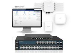 Webminar gestión de redes inalámbricas