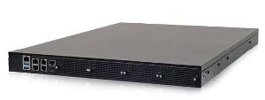 Appliance de red para aplicaciones de alto rendimiento